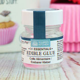 Edible Glue Pot
