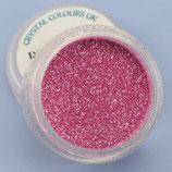 Dusky Pink Hologram Glitter