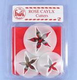 Fmm Calyx Cutters, 3er Set