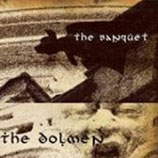 CD The Dolmen - Banquet