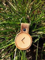 (sleutel) Hanger Rune C/K