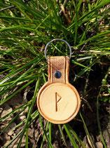 (sleutel) Hanger Rune V/W