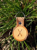 (sleutel) Hanger Rune G