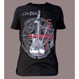 Celtic Spirits T-shirt