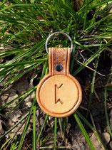 (sleutel) Hanger Rune P