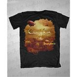 Steamphonia T-shirt