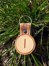 (sleutel) Hanger Rune I