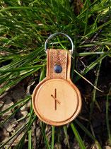 (sleutel) Hanger Rune N