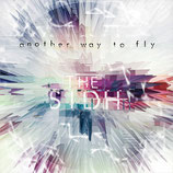 CD The SIDH - Another Way to Fly