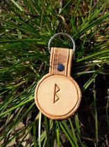(sleutel) Hanger Rune B