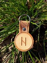(sleutel) Hanger Rune H