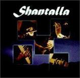 CD Shantalla