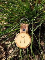 (sleutel) Hanger Rune E