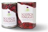 Scotch haggis Boxed