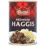 Grants premium haggis