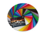 3M™ Wrap Film 1080 1 lfm (1mx1,52m)