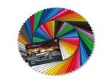 3M™ Wrap Film 1080 1 lfm (1mx1,52m)