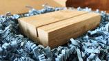 Kaarthouder (bamboe)