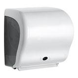 Automatikspender mit Sensor für Papierrollen
