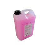 484- 5 Liter Kanister PINK DELUXE