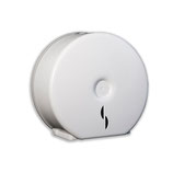 452- Toilettenpapierspender 240 Mini- Jumbo