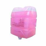 482- SICC 750 ml PINK DELUXE milde Seife