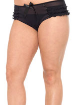Shorty 2912Q von Leg Avenue