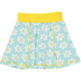 Maxomorra Skirt Spin Flower gr. 122/128