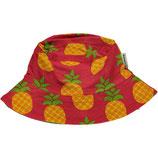 Maxomorra Sonnenhut Pineapple gr. 48/50