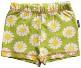 Sale! 50 % Maxomorra Shorts Daisy Gr. 50/56
