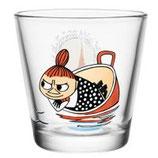 Iittala Kleine My Glas