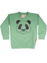 Danefæ Dyr Bellow Sweat Moss Panda