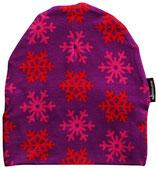 Sale! 50%  Maxomorra Hat Snowflake Gr. 40/42