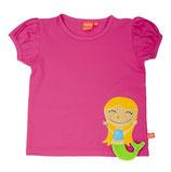 Sale 50%! Lipfish T-Shirt Mermaid Gr. 62/68