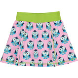 Maxomorra Skirt Spin Owl