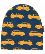 Sale! 50 % Maxomorra Hat Little Car