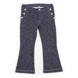 Sale! 50 % Lily Balou Trousers Linda denim blue Gr. 128