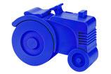Blafre Lunchbox Traktor