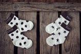 Blade & Rose Socken Bär Gr. 2-4 Jahre