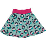Maxomorra Skirt Spin Mermaid gr.92