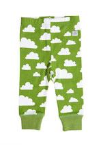 Färg & Form Hose Wolke grün