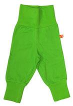 Sale! 30 % Lipfish Babypants green