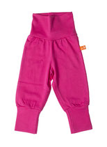 Sale! 30 % Lipfish Babypants cerise