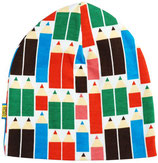 Sale! 50 % DUNS Hat Pencil Gr. 45 (4-6 Monate)