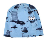 Martinex Sea Hat Blue