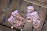 Blade & Rose Socken Eule Gr. 2-4 Jahre