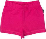 Sale! 50 % Maxomorra Shorts rosaGr.  74/80