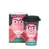 OMM-Design Frida Travel Mug