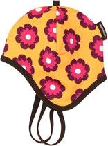 Maxomorra Babyhat Petunia Gr. 40/42