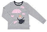 Martinex Little My flying shirt LS gr.92